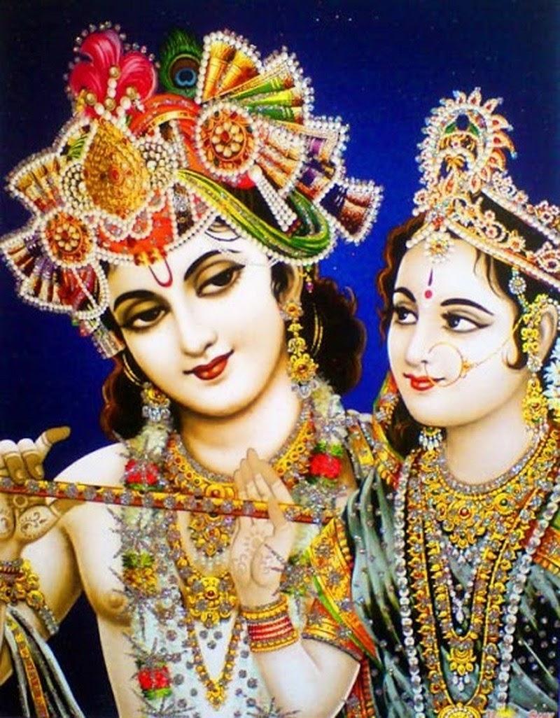 lord radha krishna photos wallpapers gallery download