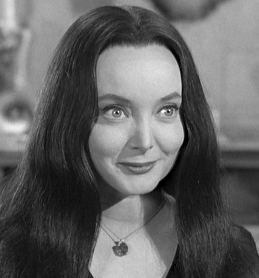 carolyn jones batmancarolyn jones actress, carolyn jones height, caroline jones jewelry, carolyn jones, carolyn jones addams family, carolyn jones color, carolyn jones death, carolyn jones american nurse, carolyn jones british actress, carolyn jones imdb, carolyn jones the archers, carolyn jones muerte, carolyn jones batman, carolyn jones facebook, carolyn jones ursula titchener, carolyn jones biography, carolyn jones photography, carolyn jones de que murio