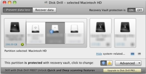 disk-drill-select-volume