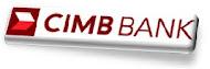 CIMB Online payment