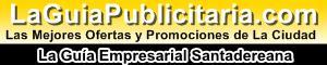 Agentes Santander - Colombia