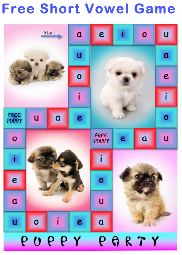 http://3.bp.blogspot.com/-OvsceDsm4Jw/U9UGA6X_tGI/AAAAAAAADcE/ZpynBp__RtU/s1600/Free+short+vowel+game.png