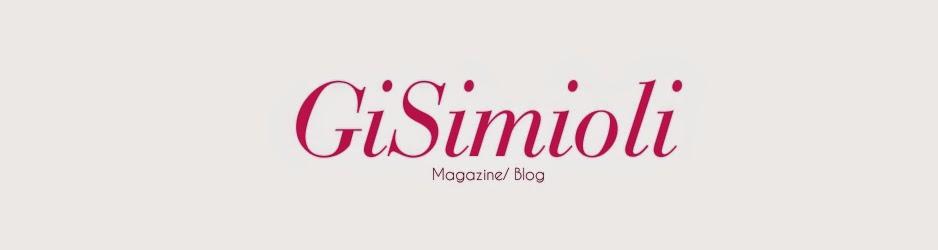 GiSimioli