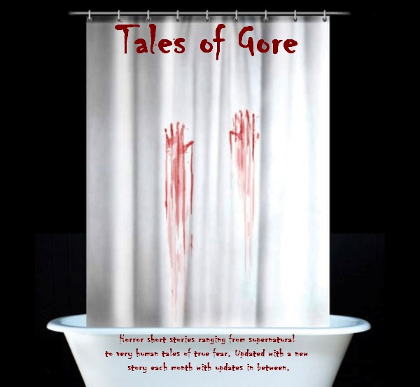 Tales Of Gore