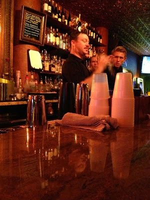 beer, craft beer, newport, costa mesa, bars, the Boulevard, lyft, where to go out in OC, bar scene, things to do in OC, food blogs in OC, blogs, OC blogs, drinks, dancing, foodie, food blogs, moscow mules, 90s music
