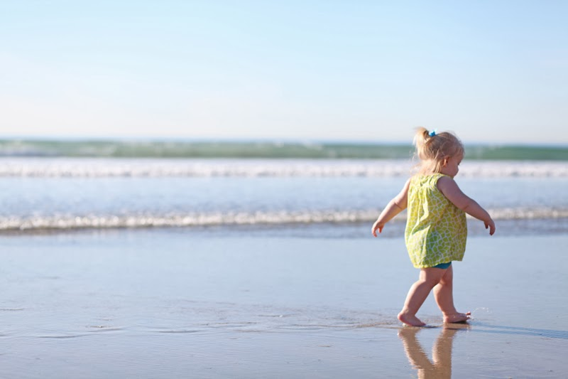 solana-beach