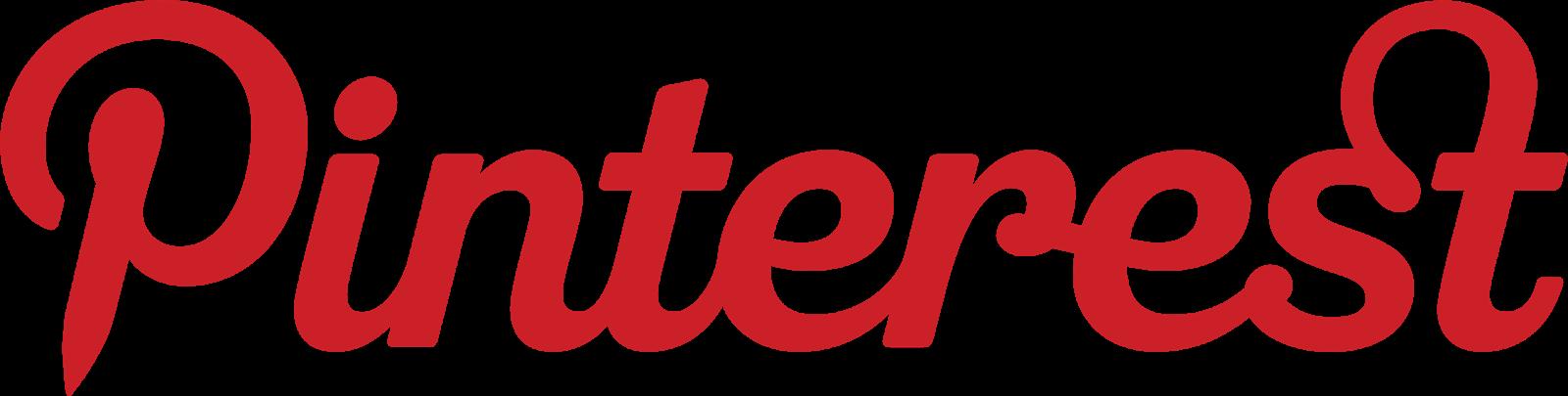 http://fi.pinterest.com/namiska/