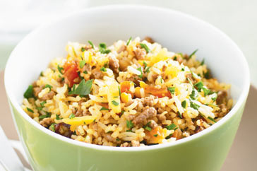 Moroccan mince and rice recipe favorite food recipe the arabic food recipes kitchen the home of delicious arabic food recipes invites you to try moroccan mince and rice recipe enjoy the arabic cuisine and forumfinder Image collections