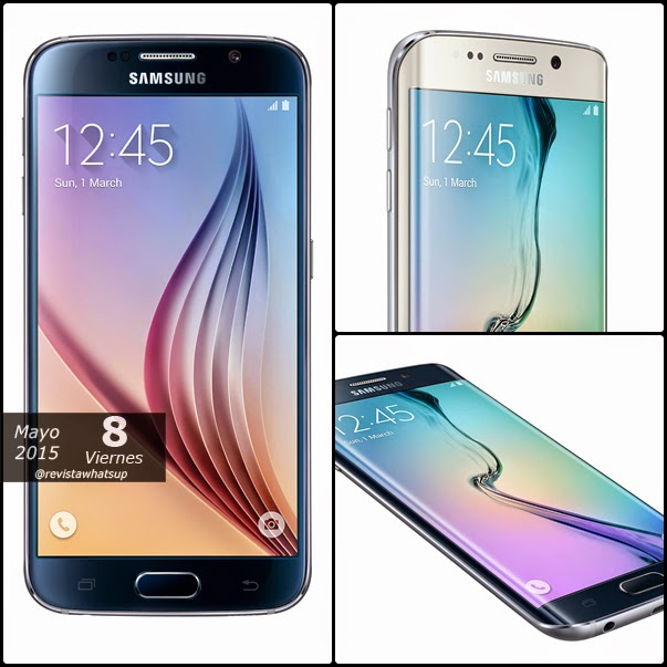 Samsung-Colombia-nuevos-smartphones-Galaxy-S6-edge