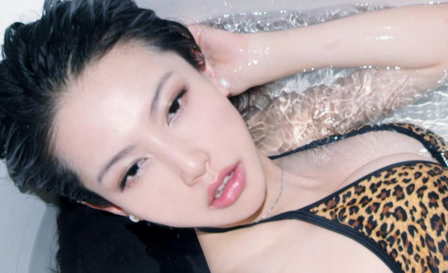 mavis pan shuang shuang sexy lingerie photos 01