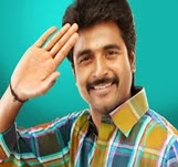 Sivakarthikeyan Soon in Action Role
