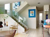 Modern Spanish House Interior Design Ideas Home