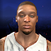 NBA 2K14 Michael Beasley Cyberface (No Cornrows)