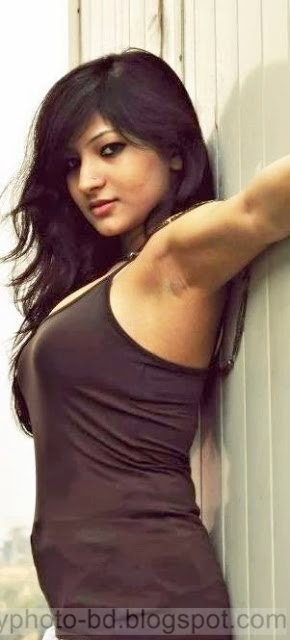 indian hot nipple girl