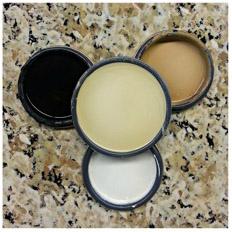 Giani Granite Countertop Paint Kits
