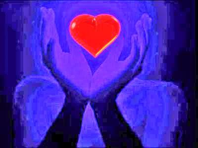 Ceea ce inima isi doreste, mintea o arata