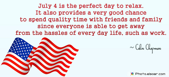 fourth-of-july-quotes-independence-day-greeting-cards-for-american-citizens