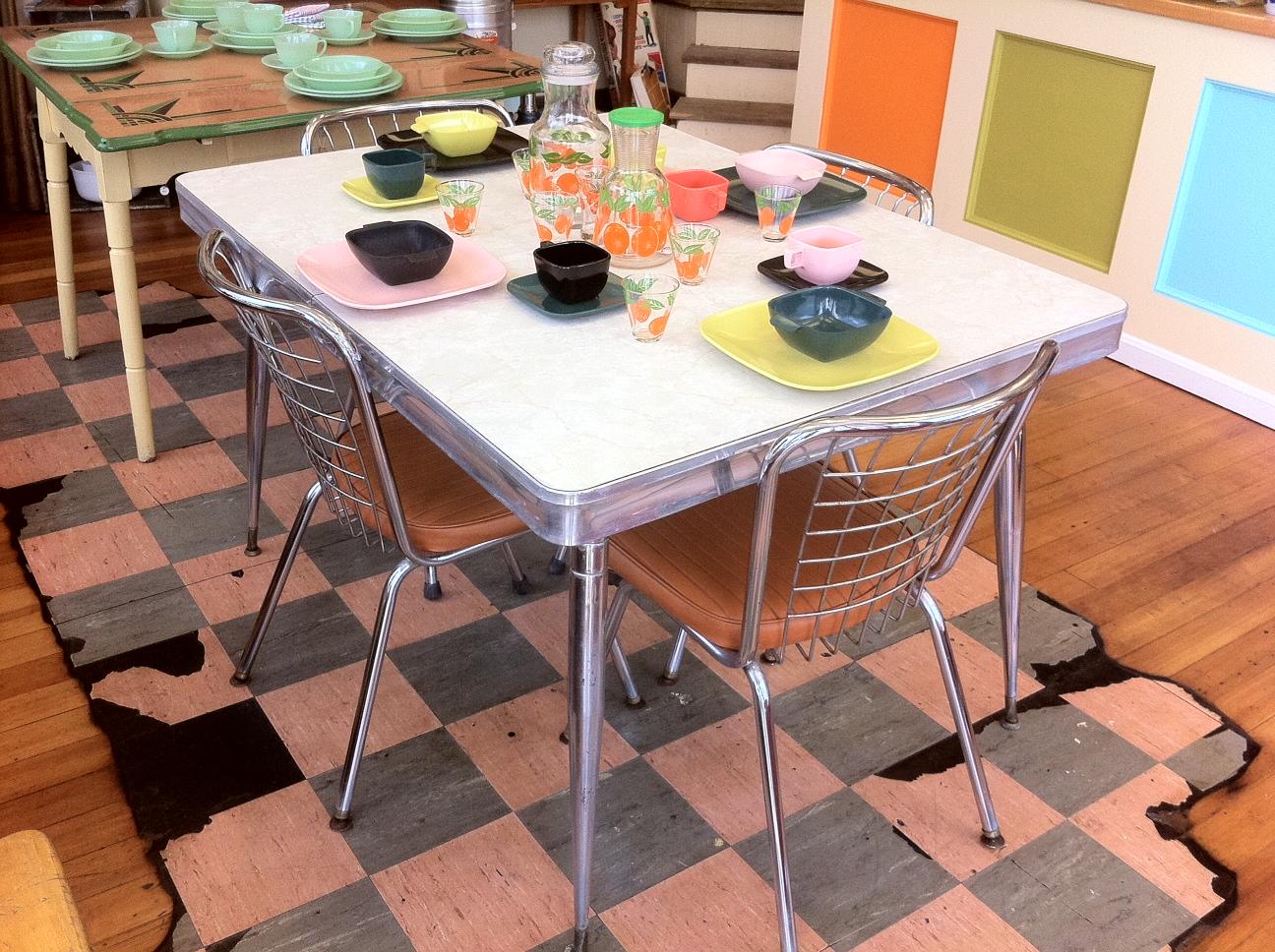 kitchen table sets 300 custom 30 kitchen table sets 300 deco
