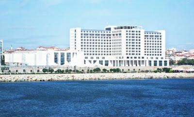 the-green-park-pendik-otel-anadolu-yakası-deniz-manzaralı