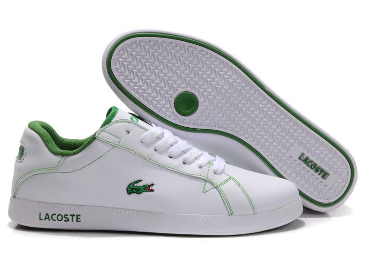 lacoste магазин одежды бутик: