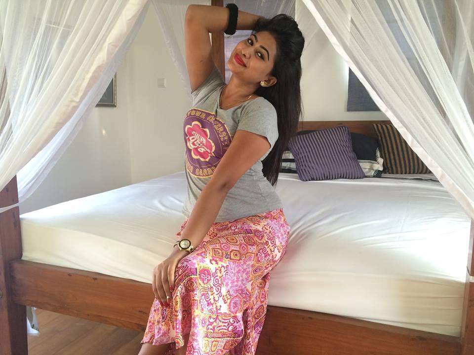 Sri lanka new badu 23