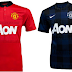 Leaked! 2013-2014 Football Jerseys,real or fake?
