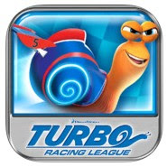 Télécharger l'application Turbo Racing League