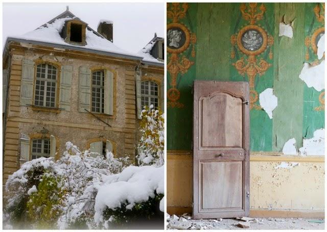 chateau gudanes reformas gt fashion diary