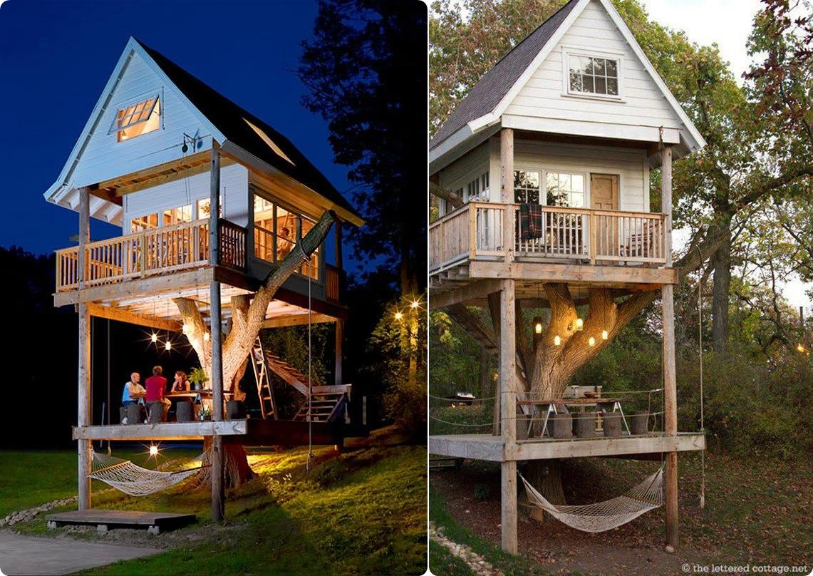 Pin como construir casas madera manual planos envio gratis for Construir casa