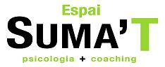 Suma't psicologia + coaching