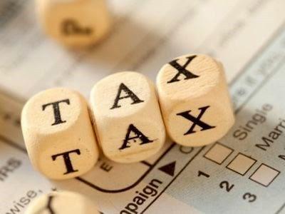 Biểu thuế nhập khẩu ưu đãi đặc biệt 2015