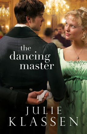 http://www.bakerpublishinggroup.com/books/the-dancing-master/341820