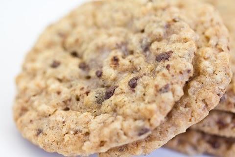 Marianne Cookies