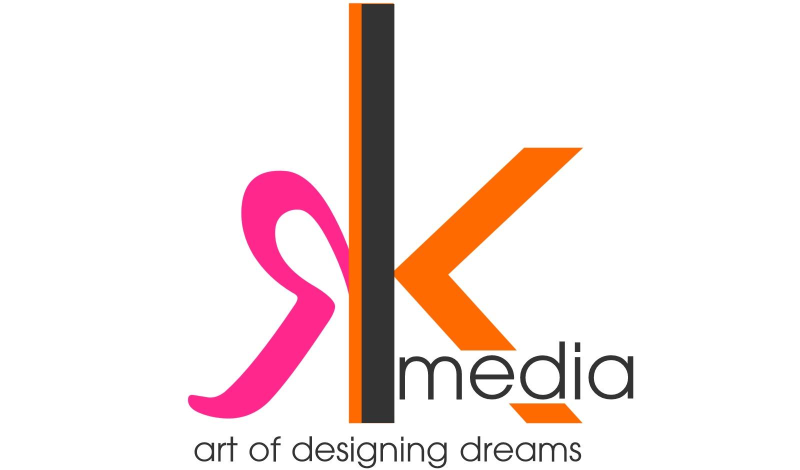 KK Media