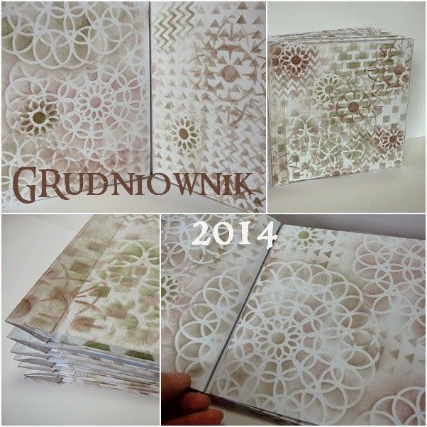 Grudniownik 2014