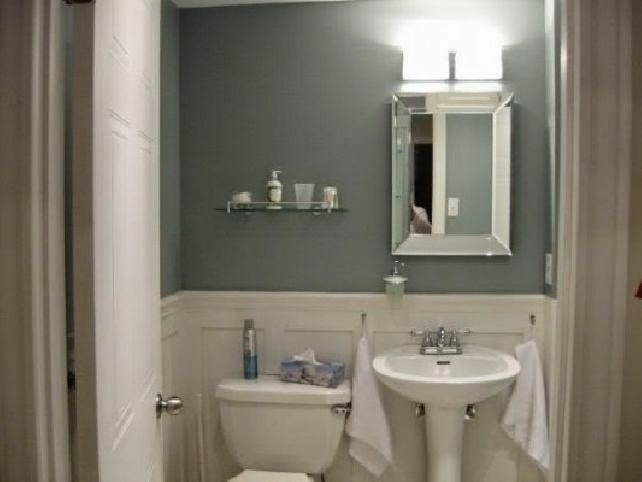 ideas bathroom color ideas pinterest bathroom color ideas 2014