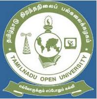 Tamilnadu Open University Hiring Data Entry Operators for Fresher-