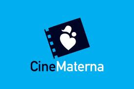 BLOG CINE MATERNA