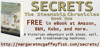http://margaretmcgaffeyfisk.com/where-to-find-my-books/