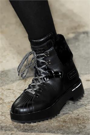 y-3--elblogdepatricia-shoes-zapatos-calzado-scarpe-calzature-chaussures