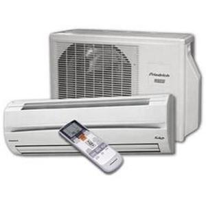 MINI SPLIT AIR CONDITIONERS FLOOR MODELS