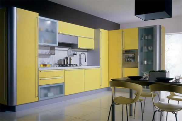 modern kitchen cabinets designs latest an interior design. Black Bedroom Furniture Sets. Home Design Ideas