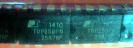 TOP258PN