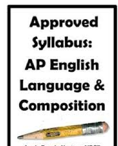 Resume Examples Ms  Powers    IB English AP Literature And     SlidePlayer