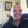 ROBERTO DALMOLIN   massofisioterapista