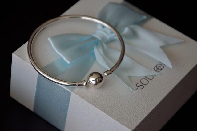 trends-gallery-sorteo-pulsera-soufeel-bracelet-charms