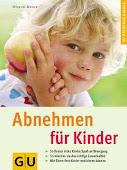 Abnehmen für Kinder