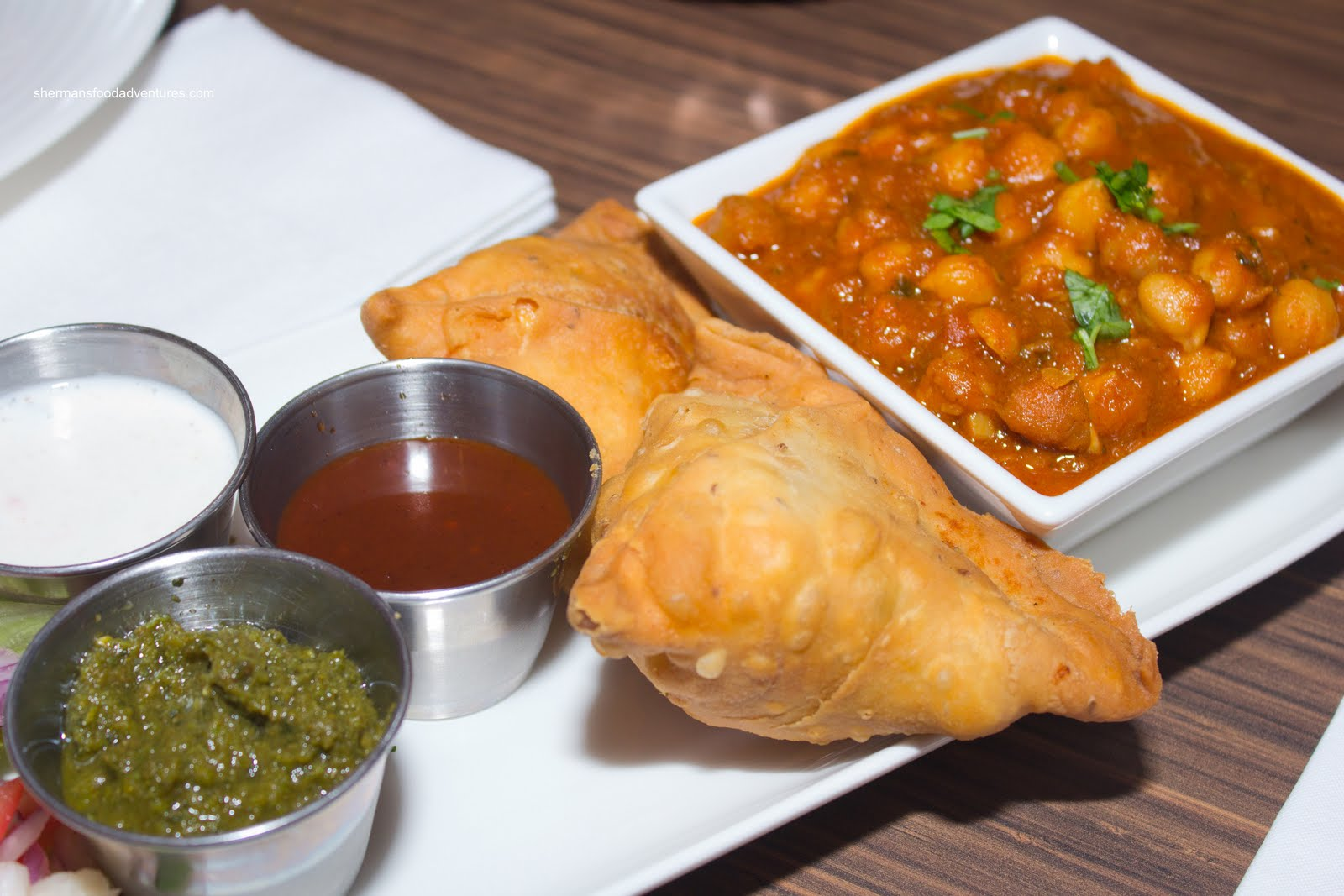indian cuisine research Sitar india palace: best indian food in the triangle - see 56 traveler reviews, candid photos, and great deals for durham, nc, at tripadvisor.