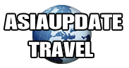 asiaupdatetravel