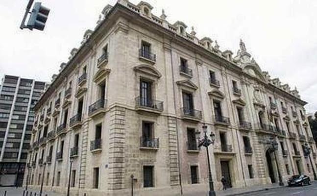 MEMORIA ANUAL DEL TRIBUNAL SUPERIOR DE JUSTICIA